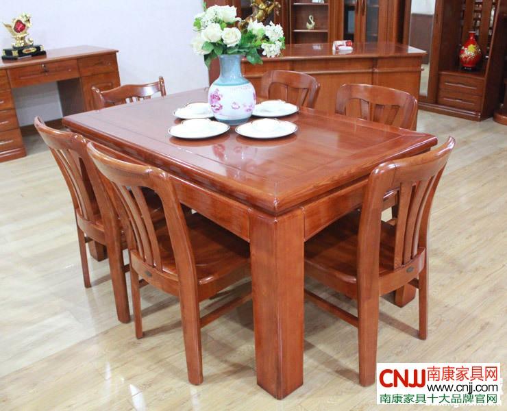预算200万元;第二包是对木质阅览家具进行采购,包括实木阅览桌,咨询